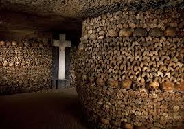 piano dell'osso