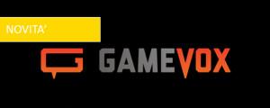 N_Game_Vox
