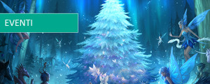 E_Natale